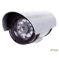 监控系统洛阳专业安装公司