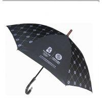 天津定做广告雨伞
