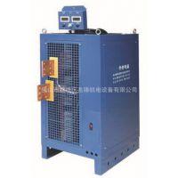 供应 周期换向电源 电镀硬铬专用电镀电源