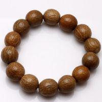 象皮佛珠 手珠 念珠佛珠男士女士手链佛教宗教用品