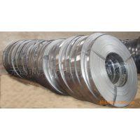 无锡 专业供应热轧带钢65MN