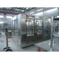 供应高品质安吉尔茶饮料生产设备/饮料生产线/饮料灌装设备