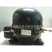 空调制冷配件-万宝华光冰箱压缩机AQAW91X