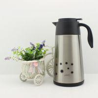 厂家直销不锈钢 保温壶 真空保温瓶 咖啡壶 热水瓶保温 保冷礼品定制