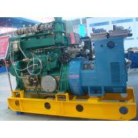 绿色环保低能耗50KW 双燃料发电机组欢迎垂询18866183569
