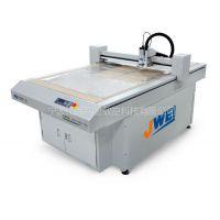 供应服装模板机 模板机 PVC切割机 亚克力切割机 经纬RC模板机 服装打样切割机