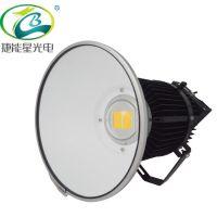 厂家供应300WLED篮球场照明灯