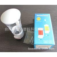 厂家直供 酒店宾馆用品 皂液机 卫浴用品 圆瓶皂液器 HF-A8