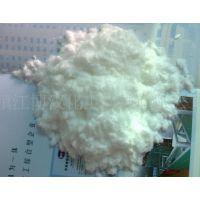 生产供应优质 苯骈三氮唑 高纯度 价格优惠