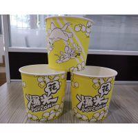武汉24爆米花桶 爆米花桶带包装袋 爆米花桶批发价格 定制爆米花桶