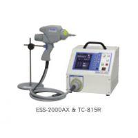 供应NOISEKEN静电放电模拟试验枪ESS-2000AX