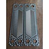 板式换热器维修就找北京鑫瑞增机电设备有限公司S121,S81,GX51,GX60