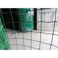 江苏动物园防护护栏网/花卉园区隔离波浪形护栏网/果园隔离围栏网