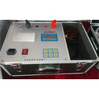 接地引下线导通测试仪 型号:ZSD