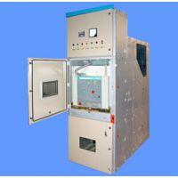 康良电力KYN28-12铠装移开式金属封闭开关设备(简称开关柜)