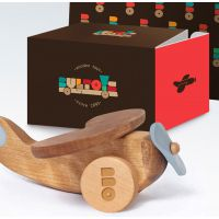 厂家供应包装盒订制-专业生产各种规格高档彩盒-小批量印刷