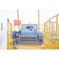湖南特种电机厂供应YZRSW系列塔吊涡流电机(现货)