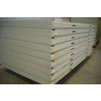 求购冷库保温板、冷库保温板、泰安雍伟工贸