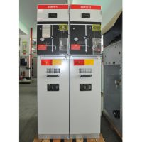 【高压环网柜生产厂家XGN66-12 XGN15-12 供应】价格,厂家,图片,...
