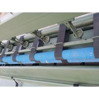 高品质加宽套被机 直绗多针引被机 耐用有梭引被机 山东保丰机械