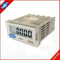 Sang-A厂家直销工业累时器 智能精确 定时器