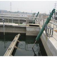 厂家直销 污水处理系列 滗水器 品质保证