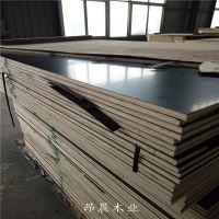 层压木厂家直销各种板材