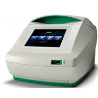 进口梯度pcr仪品牌—Bio-Rad/伯乐T100