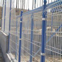 旺来养殖围栏网 铁丝围栏网多少钱一米 养鸡护栏网