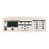 扬子YD2511A--YD2511A--YD2511A直流低电阻测量仪