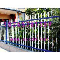 泰安公路道路防护栏的防护作用