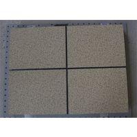 绿环 保温装饰一体板节能环保 质量保障