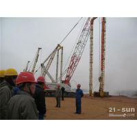 中鼎岩土专业强夯施工(在线咨询),广西强夯,广西强夯机租赁