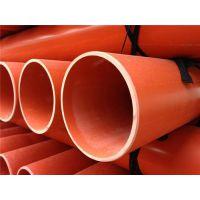 衡水电力管,江泰管材,电力管加工厂