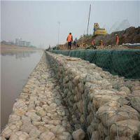 水利防汛格宾石笼应该使用哪种规格,多少钱