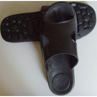 防静电工作鞋,PU拖鞋,洁净鞋