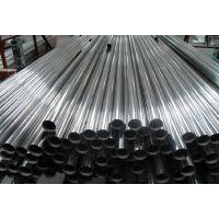 阳泉316不锈钢管毛细管