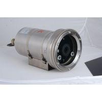 广东防爆摄像机价格最实在的防爆摄像头生产厂家联浩兴