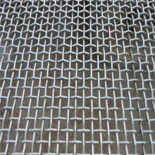 旺来不锈钢纱网价格 空气净化过滤网 金属丝网制品