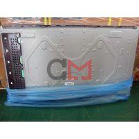 奇美液晶屏V650HP1-LS6全新A规液晶显示模组