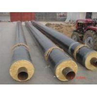 钢套钢保温管生产制造厂家金九银十在线报价单