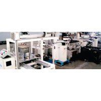 诺伯特厂家直供机器人自动化集成应用