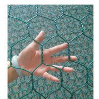 山东 康财恩厂家直接供应优质包塑铅丝笼