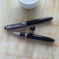 白云区商务签字笔,笔海文具(图),商务签字笔厂家定做