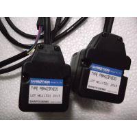 三洋机械解算机构配套伺服定位系统PBM423FXE20