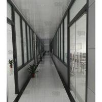 实验室装修,实验台,通风柜广东艺宙实验室设备有限公司服务商