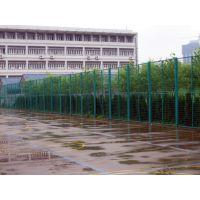 北京篮球场围栏,体育场围栏2*3米,25元/平方米,浸塑13784187308李