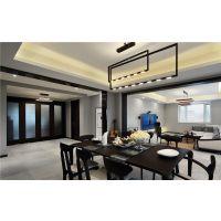 珠海整体家居装修哪家好珠海家居装修工程珠海祥龙装饰公司
