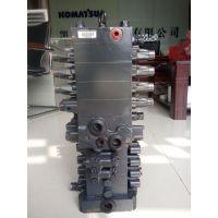 供应小松挖掘机PC70-8主阀 小松原装纯正配件