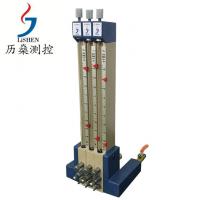 浮标式气动量仪 精密量仪 气动量仪垂直度测量仪测量仪